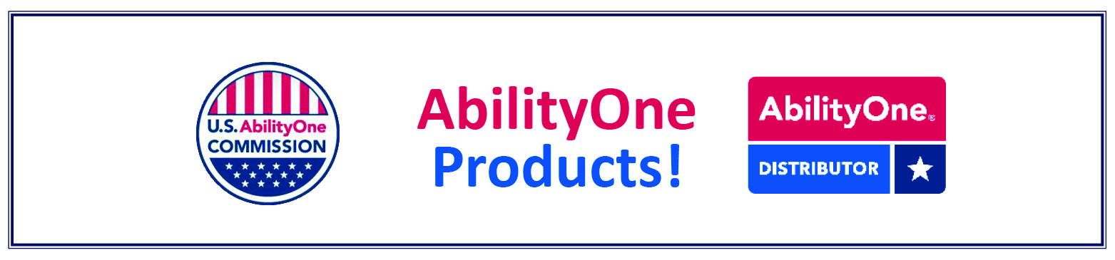 ABILITYONE (Federal Customers)