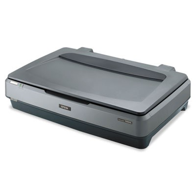 "EXPRESSION 11000XL GRAPHIC ARTS SCANNER, SCAN UP TO 12.2"" X 17.2"", 2400 DPI OPTICAL RESOLUTION"