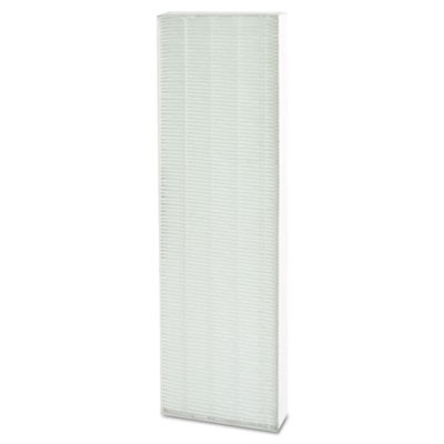 True Hepa Filter With Aerasafe Antimicrobial Treatment For Aeramax 90