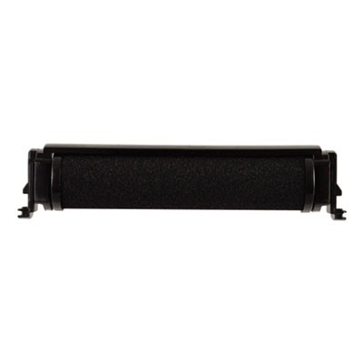 Replacement Ink Roller For 2000plus Es 011091 Line Dater, Black