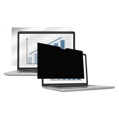 "Privascreen Blackout Privacy Filter For 13"" Macbook Air, 16:10 Aspect Ratio"