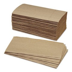 "8540010556134, SKILCRAFT, PAPER TOWEL, 5.38"" X 9.25"", 250 SHEETS, 4,000/BOX"
