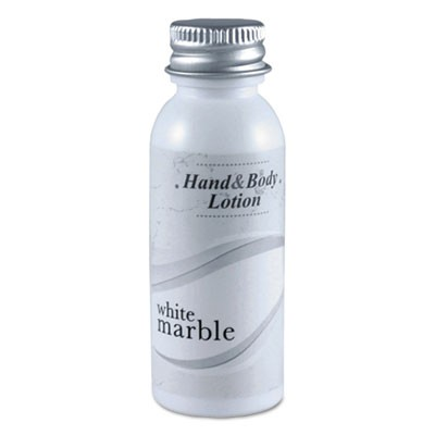 HAND & BODY LOTION, 0.75 OZ, BOTTLE