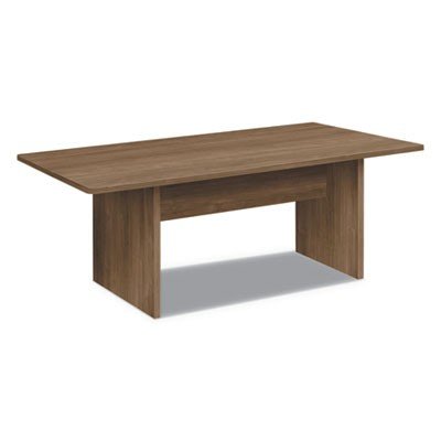 FOUNDATION RECTANGULAR CONFERENCE TABLE, 72W X 36D X 29 1/2H, PINNACLE