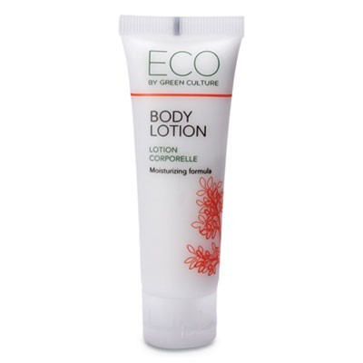 LOTION, 30 ML TUBE, 288/CARTON