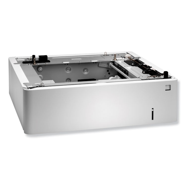 550 SHEET MEDIA TRAY FOR COLOR LASERJET ENTERPRISE M652/M653/M681/E65050/E67550