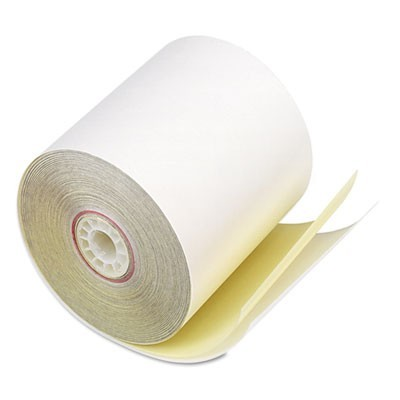 "ROLL,3""X90',2-PLY,WE/CA"