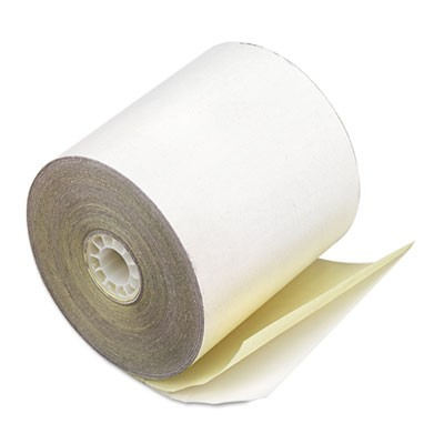 ROLL,2.25X70,2PLY,WE/CA