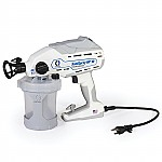 SaniSpray HP 10 Corded Handheld Airless Disinfectant Sprayer