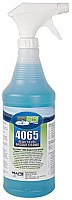 AERO-GREEN READY-TO-USE AIRCRAFT CLEANER (4065)
