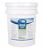 AERO-GREEN IMMERSION DEGREASER (4150)