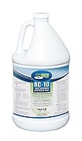 AERO-GREEN SOLUTIONS RUST REMOVER & METAL PREP (AC10)