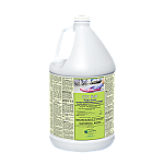 CD-641 FRESH DISINFECTANT (CC112_4x1)