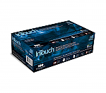 InTouch Medical Grade Gloves