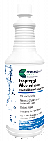 ISOPROPYL ALCOHOL (CC6200_70)