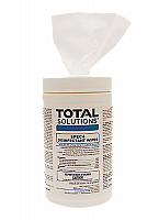 SPEC4 DISINFECTANT WIPES (1567)