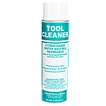 TOOL CLEANER (CC279)
