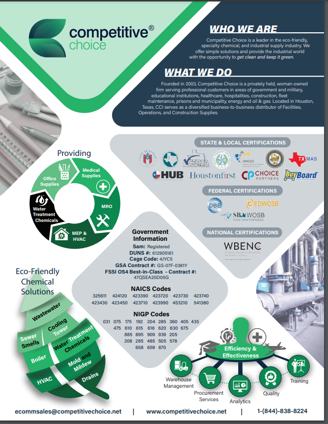 cci_corporate-profile-flyer_1.png?t=1619